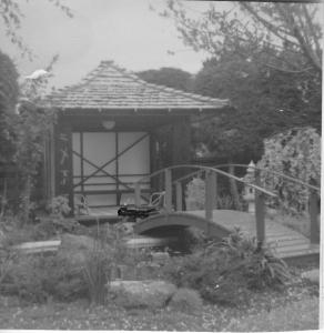 J Garden 4 (1)